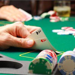 Situs Judi Online Casino Indonesia